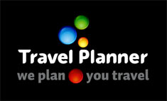 travel planner romania